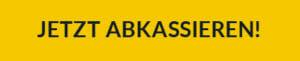HDD_Kreation_Aktionen_Bonusprogramm_Unterseite_Button_RZ-300x61 Das Haus des Dampfes Partnerprogramm - Freunde empfehlen und abkassieren!