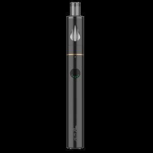 InnokinJemPen8-300x300 Innokin Jem Pen E-Zigaretten Set