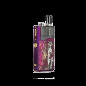 lost-vape-original-plus-dna-kit-purple-vorab-300x300 Lost Vape Original Plus DNA E-Zigaretten Set