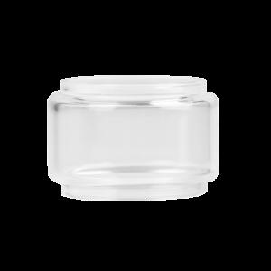 obs-cube-4ml-glastank-vorab-300x300 OBS Cube Glastank