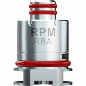 RPMRBA-300x300 Smok RPM RBA Head
