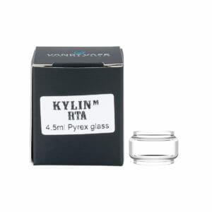 Vandy-Vape-Kylin-M-Pyrex-glas-300x300 Vandy Vape - Kylin M - Pyrex Glas 4,5 ml