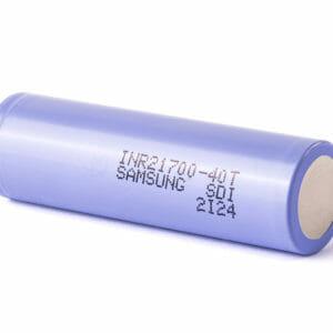 q-1-300x300 Samsung - 21700 - 40t