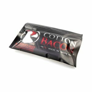 v2a-300x300 Cotton Bacon - V2 - 10g