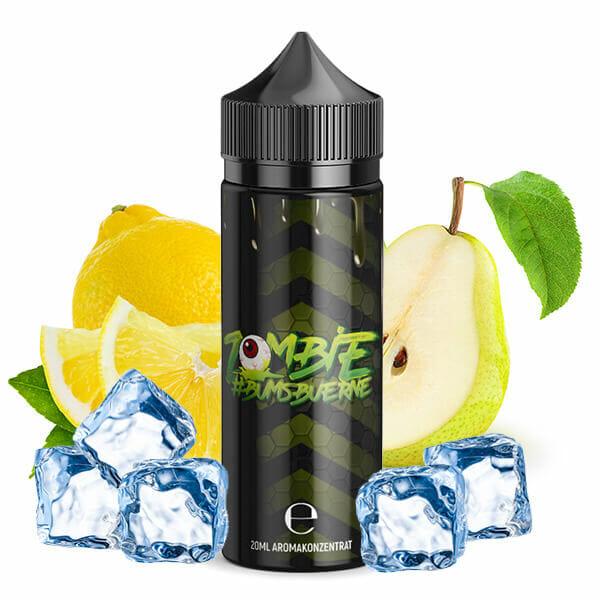 zombie-juice-bumsbuerne-aroma Zombie Juice - Bumsbuerne - Aroma 20ml