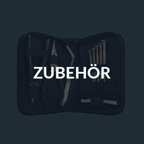 Landingpage-Zubehoer Haus des Dampfes - E-zigaretten, Liquids & Zubehör Onlineshop