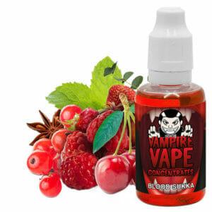 Vampire-Vape-blood-sukka-2-300x300 Vampire Vape - Blood Sukka - Aroma 30 ml