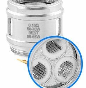 obs-mesh-m3-015-ohm-296x300 OBS - Mesh M3 0,15 Ohm - Cotton Coil