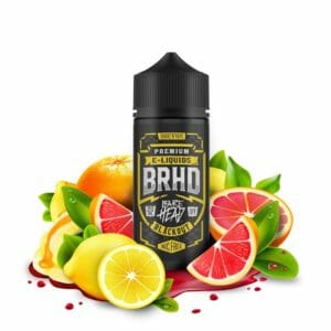 BRHD-blackout-300x300 BRHD - Barehead Blackout - Aroma 20 ml