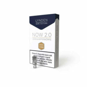 Lynden-NOW-1.0-300x300 Lynden - NOW 2.0 - Coils