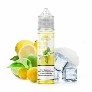 asxy-1-300x300 YETI - Orange Lemon - 10ml