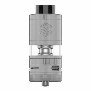 3224_0-300x300 Steam Crave Aromamizer Plus v2 RDTA Advanced 16 ml