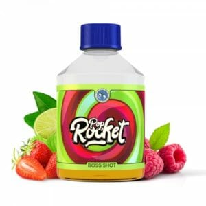Bottle-Shot_Pop-Rocket-Boss-Shot-300x300 FlavourBoss - Pop Rocket Boss Shot - 50ml Aroma - 250ml Flasche