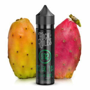 fuck-the-rules-§12-dark-ice-green-frost-aroma-300x300 Fuck the Rules §12 Dark Ice Series Green Frost Aroma 20ml