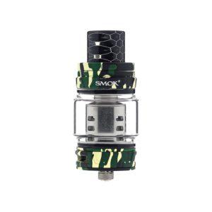 smok-tfv-12-prince-33-Camo_1024x1024-300x300 SMOK TFV12 Prince grün/camouflage