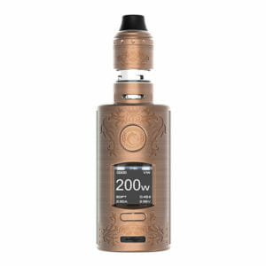 vapefly-kriemhild-kit-5-300x300 Vapefly - Kriemhild Kit Kupfer *Limited Edition*