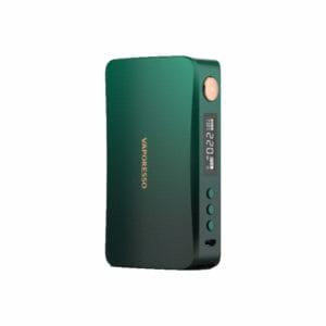 vaporesso-gen-mod-300x300 Vaporesso GEN 220 Watt / Farbe:grün