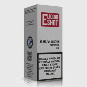 1489_Product-300x300 E Liquid Nikotin Shot - 20 mg - 70/30
