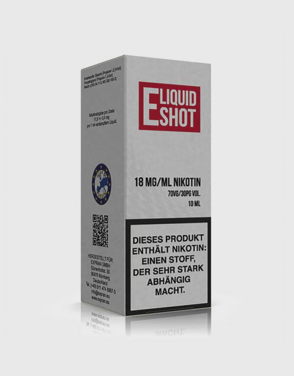 1489_Product-600x766 E Liquid Nikotin Shot - 20 mg - 70/30