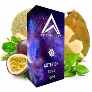 a1-1-300x300 ANTIMATTER - Asterion - Refill Aroma 10ml