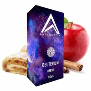 a1-2-300x300 ANTIMATTER - Deuterium - Refill Aroma 10ml