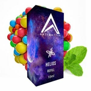 a1-3-300x300 ANTIMATTER - Helios - Refill Aroma 10ml