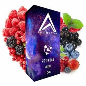a1-4-300x300 ANTIMATTER - Proxima - Refill Aroma 10ml