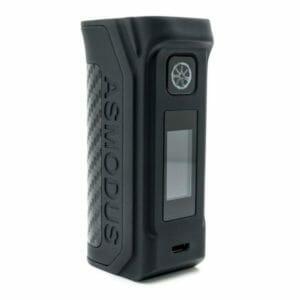 bfmLMmbA-300x300 AsMODus Amighty 100 Watt schwarz / Farbe:schwarz / Packung:1er Packung