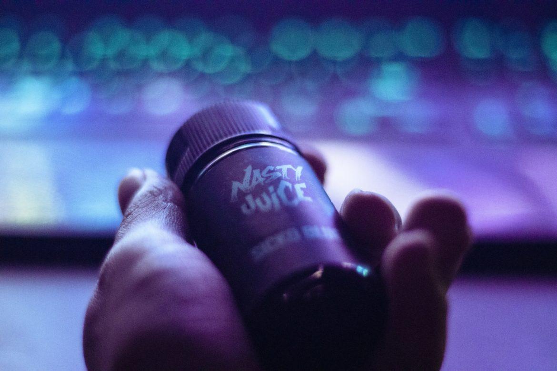 Alles-was-du-wissen-musst-über-Liquids-1170x780 E-Liquids: Alles Wichtige zu den Inhaltsstoffen