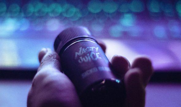 Alles-was-du-wissen-musst-über-Liquids-590x350 Haus des Dampfes - E-zigaretten, Liquids & Zubehör Onlineshop