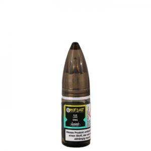 Riot-Squad-Salt-Sub-Lime-300x300 Riot Squad - Sub Lime - 20 mg/ml - Hybrid Nic Salt - 10 ml