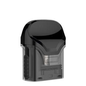 Uwell-Crown-Pod-Tank-10-Ohm-300x300 Uwell Crown Pod mit 1,0 Ohm (2 Stück pro Packung)
