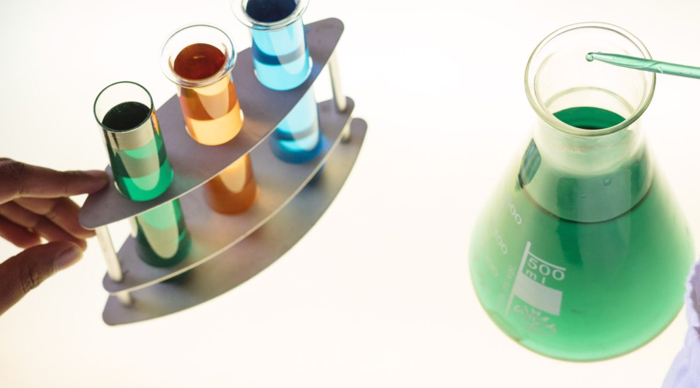 pexels-retha-ferguson-3825573-1170x650 Liquids lagern und richtig mischen: Fünf Tipps für mehr Sicherheit und den perfekten Geschmack