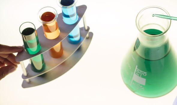 pexels-retha-ferguson-3825573-590x350 Haus des Dampfes - E-zigaretten, Liquids & Zubehör Onlineshop