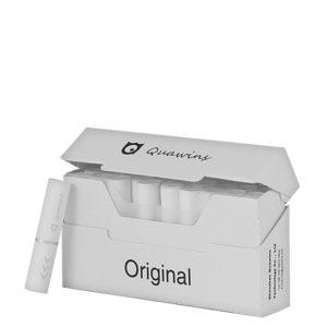 quawins-vstick-pro-filter-20er-pack-1127399-h20060801-e1599044371505-300x300 Quawins Vstick Pro Filter - 20 Stk
