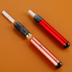 quawins-wstick-pro-pod-kit-2-300x300 Quawins Vstick Pro Pod Kit
