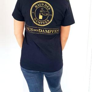 20200903_151000-300x300 Das Legendäre `Haus des Dampfes®´ T-Shirt -UNISEX-