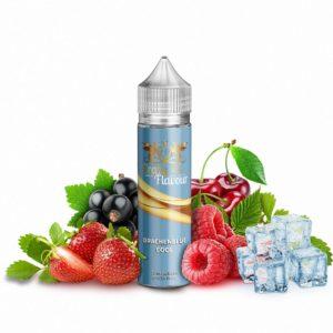 Crazy-Flavour-Drachenblut-Cool-300x300 Crazy Flavour - Drachenblut Cool - 20 ml Aroma