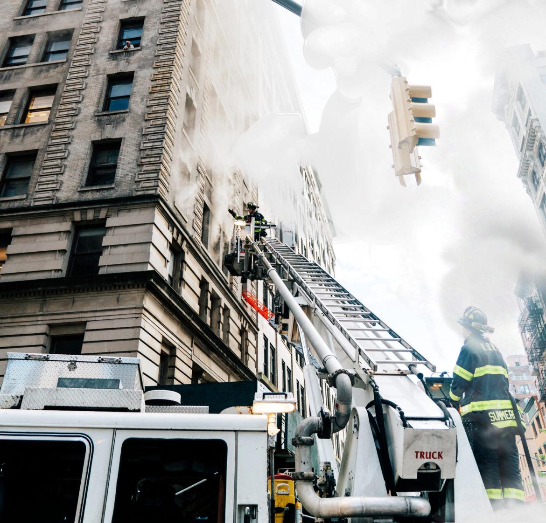 Dampf-in-der-Wohnung-1170x1122 Dampfen in der Wohnung: Ärger mit dem Vermieter?