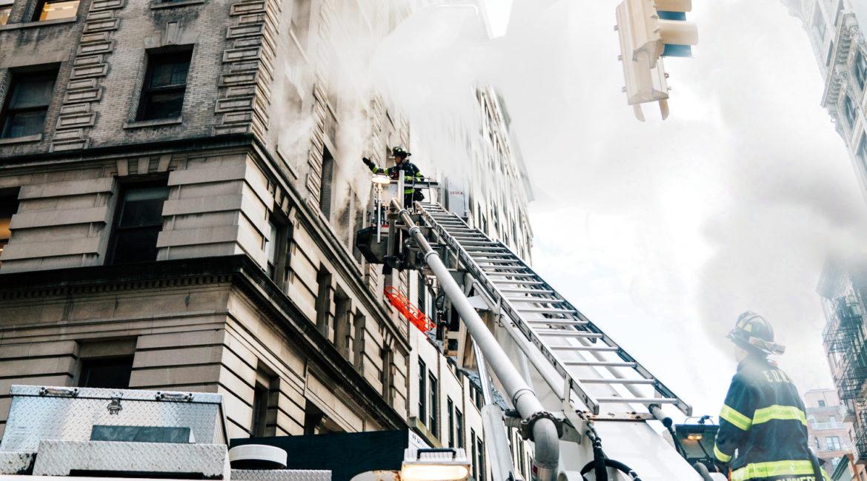 Dampf-in-der-Wohnung-1170x650 Dampfen in der Wohnung: Ärger mit dem Vermieter?