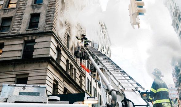 Dampf-in-der-Wohnung-590x350 Haus des Dampfes - E-zigaretten, Liquids & Zubehör Onlineshop