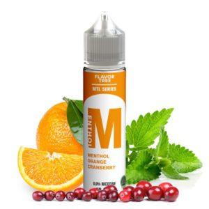 Flavor-Tree-MTL-Series-M-300x300 Flavor Tree - MTL Serie - M - 12 ml Aroma