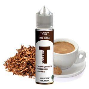 Flavor-Tree-MTL-Series-T-300x300 Flavor Tree - MTL Serie - T - 12 ml Aroma