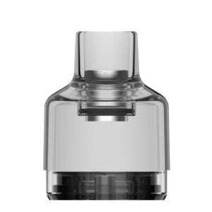 Voopoo-PnP-Pod-ohne-Coil-300x300 VOOPOO - PnP Pod - 4,5 ml - ohne Coil