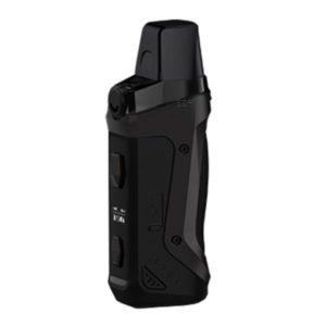 Geekvape-Aegis-Boost-Kit-gunmetal-300x300 GeekVape - Aegis Boost - Gunmetal