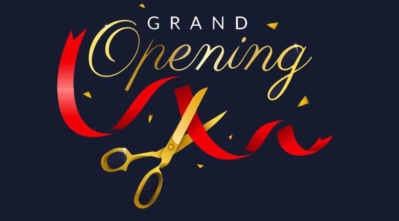 Neueröffnung-1170x650 Neueröffnung - Das Haus des Dampfes eröffnet am 17.10.2020 in Rheinbach