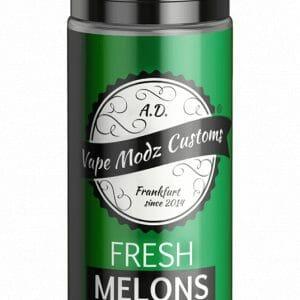 Vape-Modz-Customs-Fresh-Melons-300x300 Vape Modz Customs - Fresh Melons - 30 ml Aroma