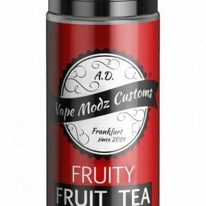 Vape-Modz-Customs-Fruity-Fruit-Tea-300x300 Vape Modz Customs - Fruity Fruit Tea - 30 ml Aroma
