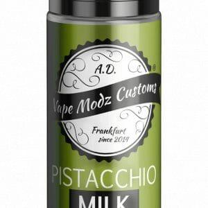 Vape-Modz-Customs-Pistacchio-Milk-300x300 Vape Modz Customs - Pistacchio Milk - 30 ml Aroma