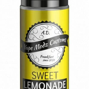 Vape-Modz-Customs-Sweet-Lemonade-300x300 Vape Modz Customs - Sweet Lemonade - 30 ml Longfill Aroma